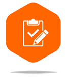 Australian Option Education certificado